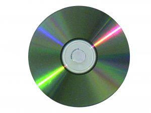Bild CD-ROM