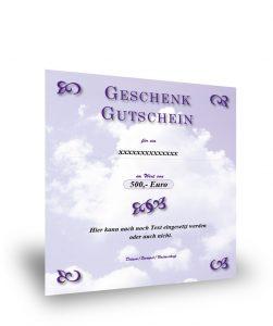 geschenk-gutschein_3
