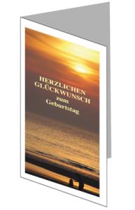 glueckwunschkarte_8-lang