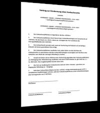 mustervertrag-vorkaufsrecht