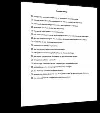 checkliste-umzug