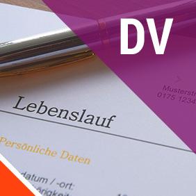 Design-Vorlagen