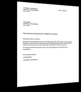 musterbrief-offene-forderungen